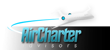 Private Jet Charter Opa Locka Executive Airport