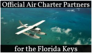 florida keys charter flights